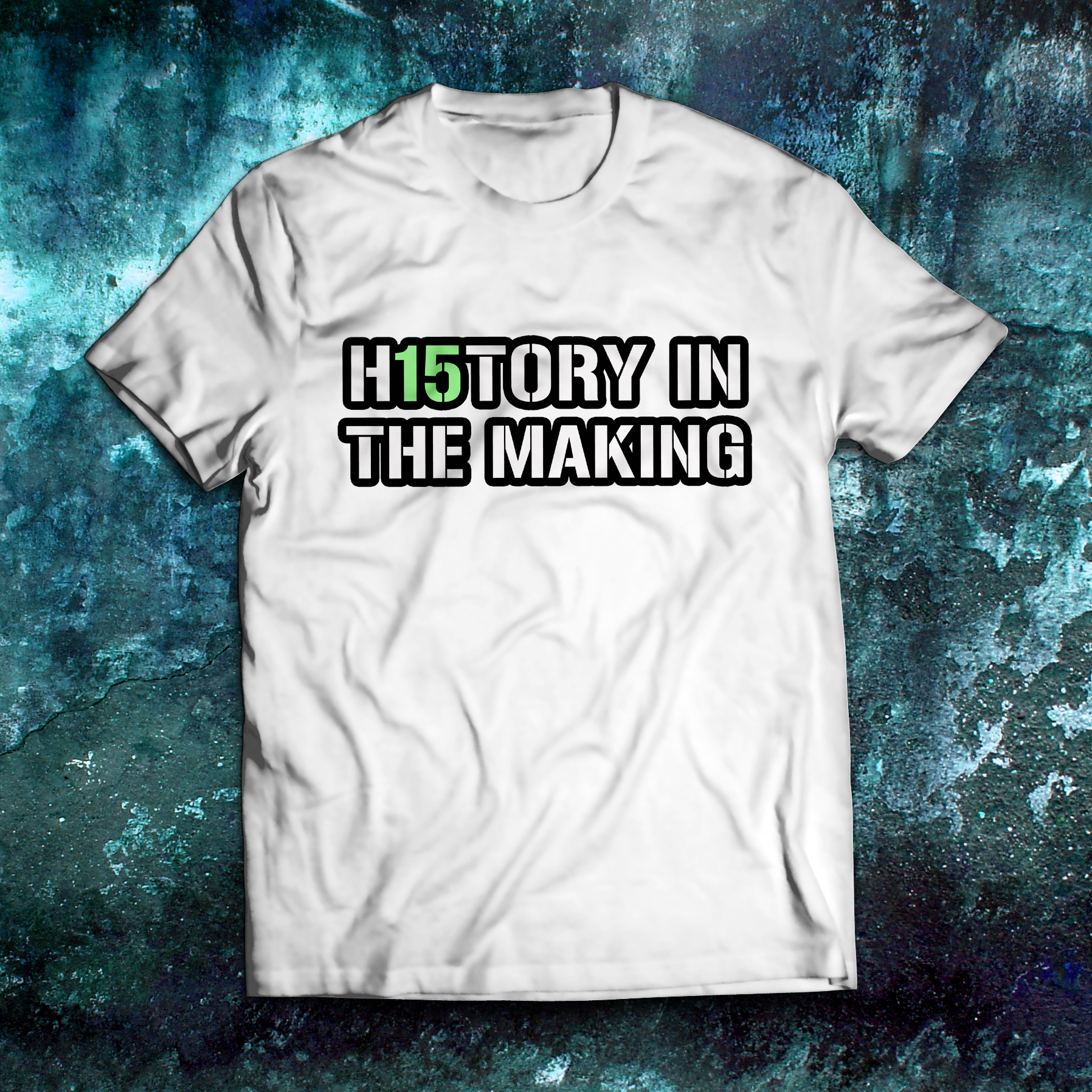 Class Of 2015 T-Shirts & Shirt Designs | Zazzle