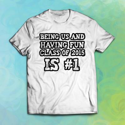 2015-senior-class-tshirts