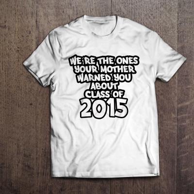 class-of-2015-slogan