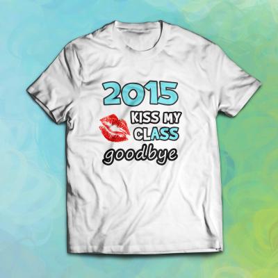 cute-class-of-2016-tshirt