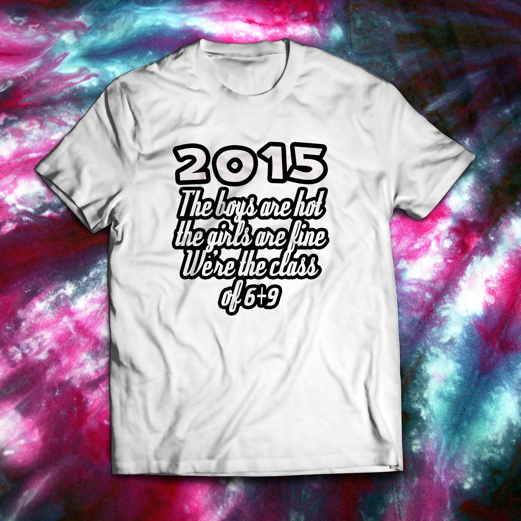 Class of 2015 Slogans – Shout Slogans