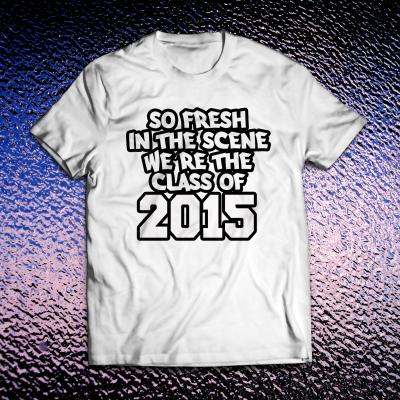 graduation-2015-tshirts