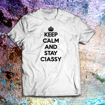 keep-calm-2015-tshirts