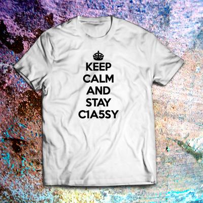keep-calm-2015-tshirts