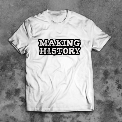 making-history-class-2015-shirt