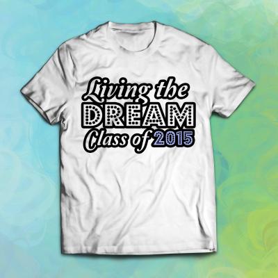 school-class-tshirts-2015
