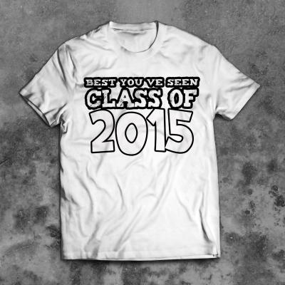 senior-class-2015-shirts