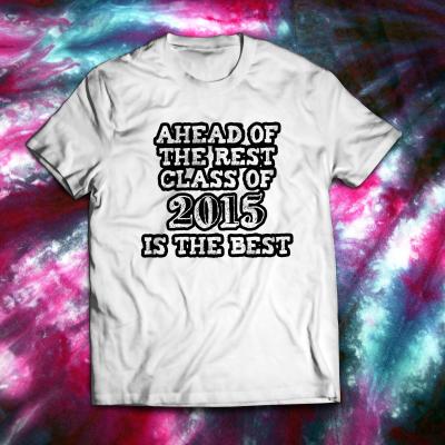 senior-class-2015-slogans