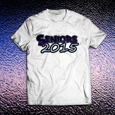 seniors-2015-shirt