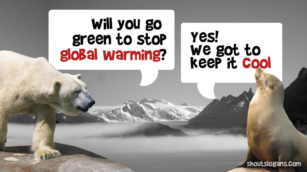 climate-change-slogan