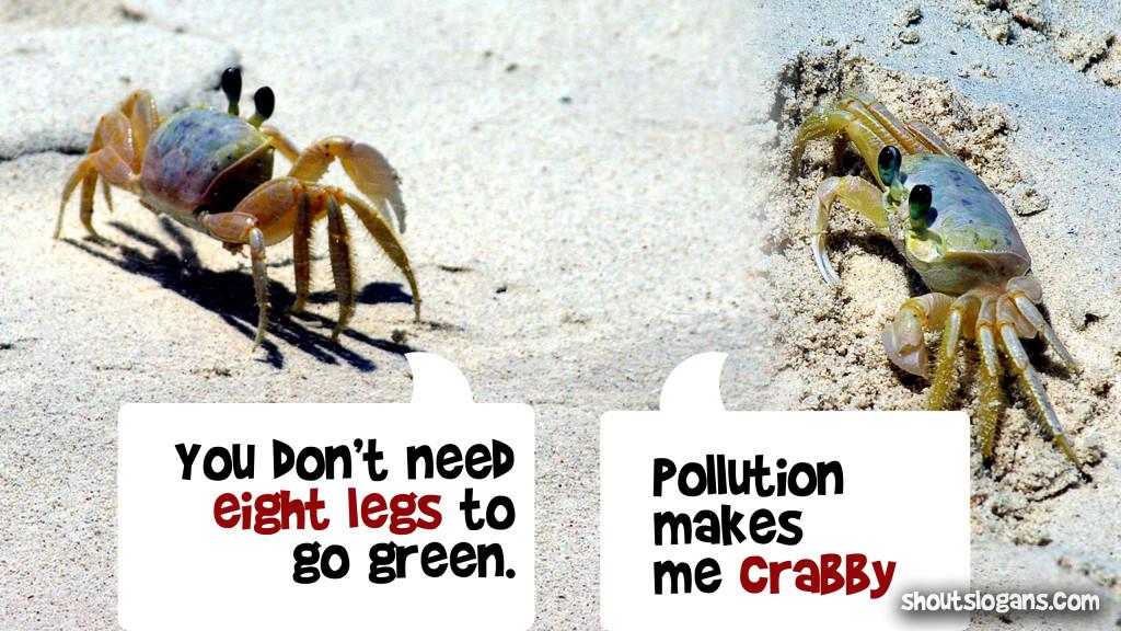 crabs-meme
