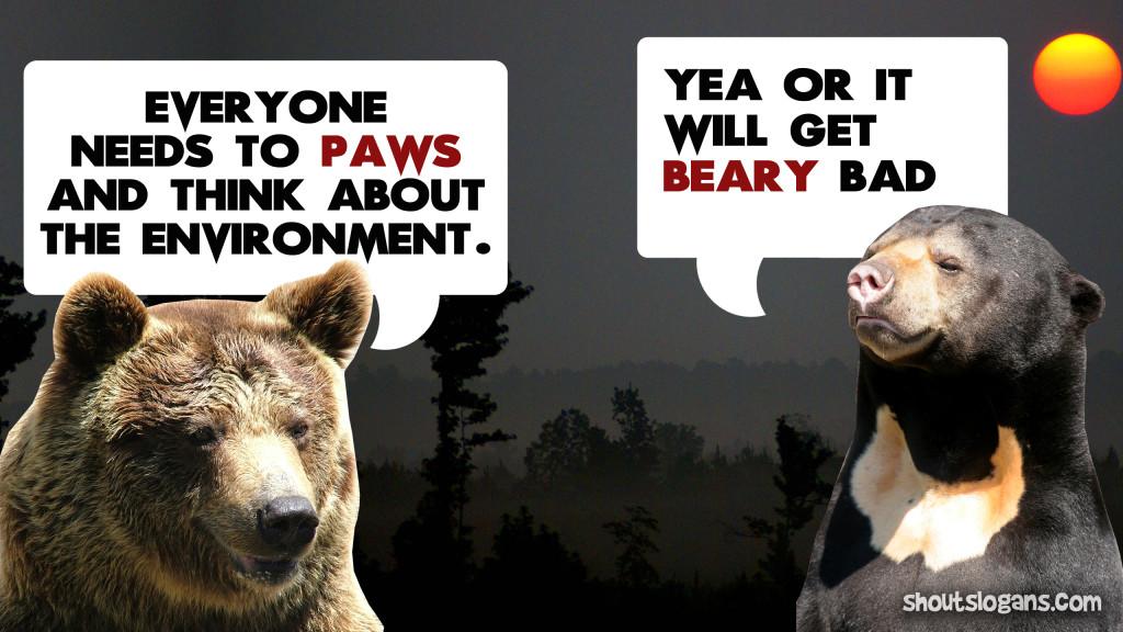 evironmental-bears-meme