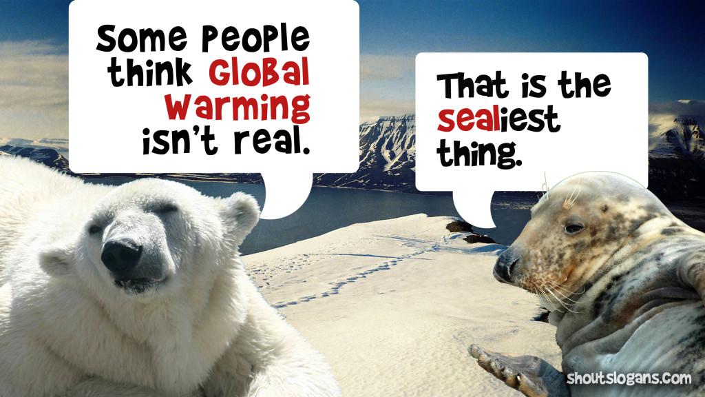global-warming-meme