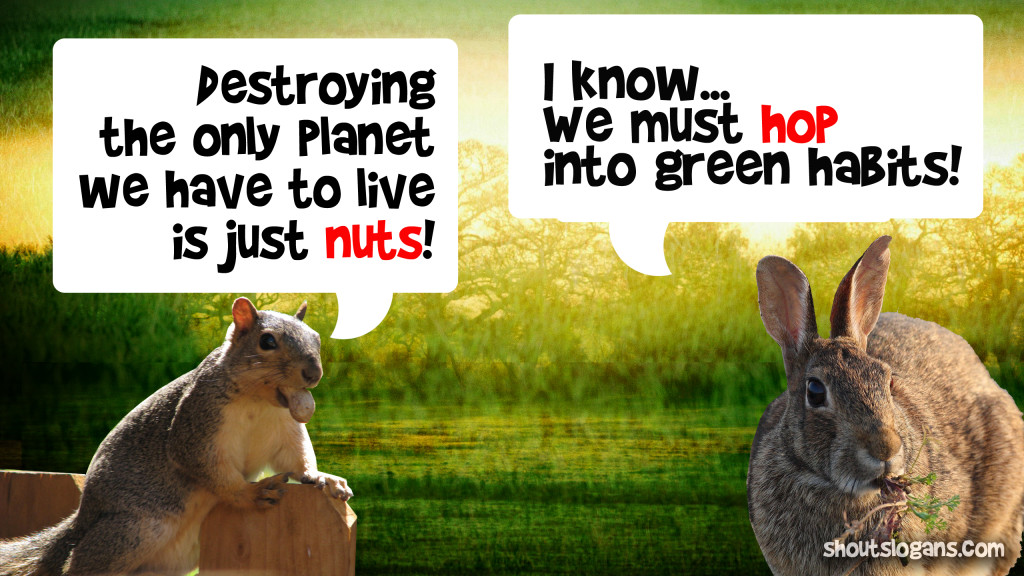 save-earth-image