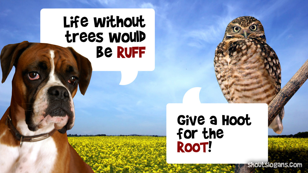 save-trees-meme