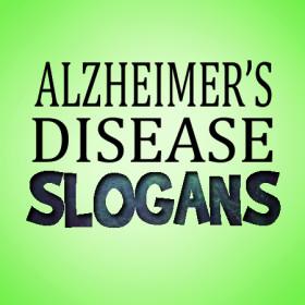alzheimers-disease-slogans