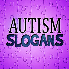 autism-slogans