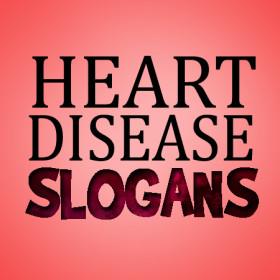heart-disease-slogans