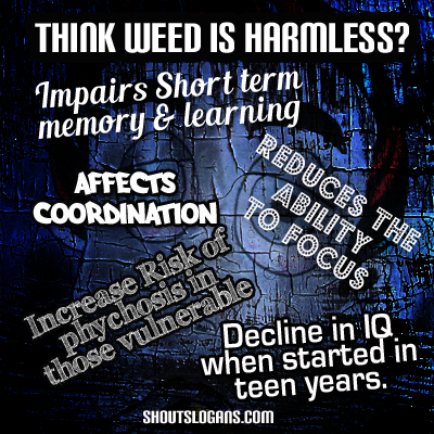 anti-weed-slogans-posters