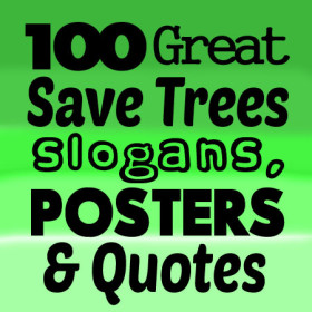 essay on save trees save life