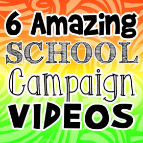 6-amazing-student-council-videos