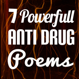 7-powerful-anti-drug-poems