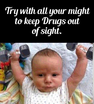 say no to drugs slogans 110 awesome drug free slogans, posters and memes
