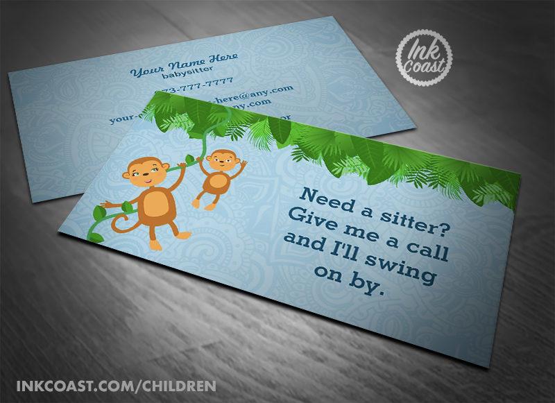 Cute Daycare Slogans Suyhimargarethaydoncom