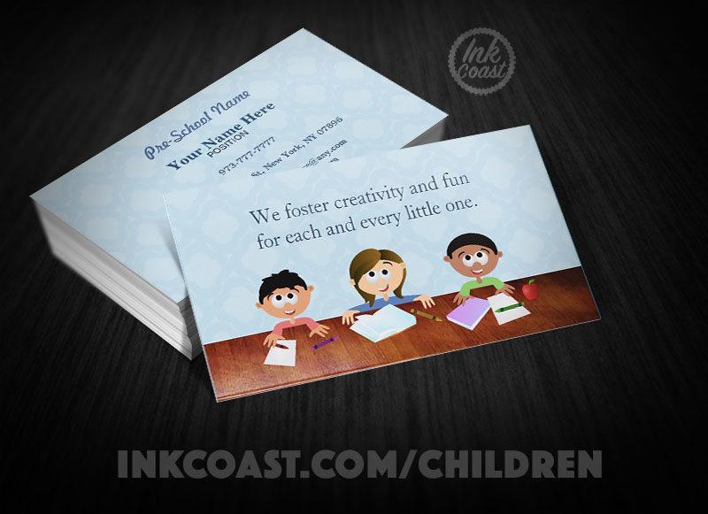 babysitting slogans and advertising ideas